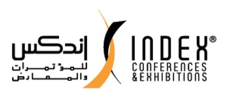 INDEX Conferences & Exhibitions