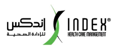 INDEX Healthcare Management