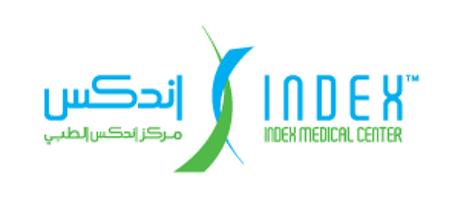 INDEX Medical Center