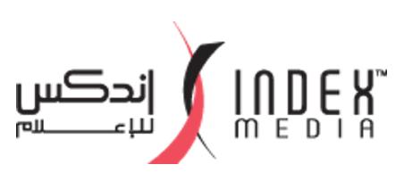 INDEX Media