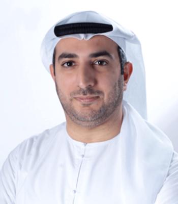 Anas Al Madani